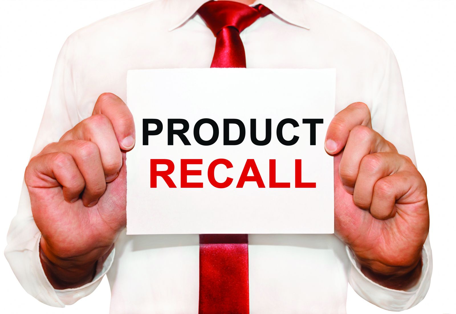 Image result for Product Recalls & You